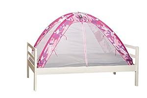 liste d 39 envies de salom o tente star top moumoute. Black Bedroom Furniture Sets. Home Design Ideas