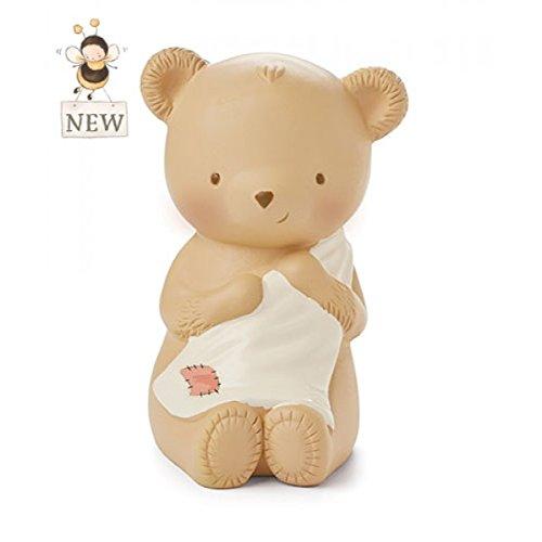 Bao Bao Bear Teether (Bao Bao Bear compare prices)