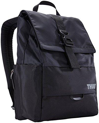 thule-departer-daypack-black-23-l