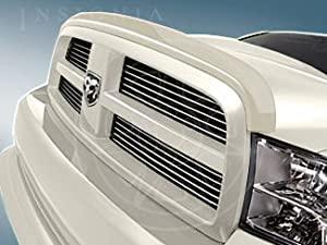 2011 dodge ram 1500 hood deflector stone. Black Bedroom Furniture Sets. Home Design Ideas