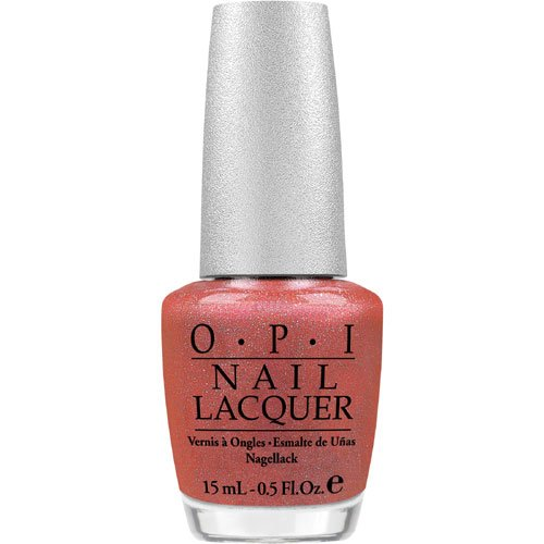 OPI ネイルラッカー DS027 15ml DS reserve