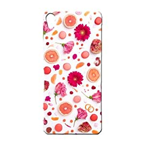 G-STAR Designer Printed Back case cover for Sony Xperia XA Ultra - G13891