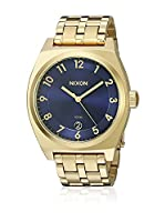 Nixon Reloj con movimiento japonés Woman A325-2216 40 mm