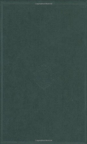 The Oxford Francis Bacon, Volume XII: The Instauratio Magna: Part III: Historia Naturalis and Historia Vit (Pt. 3)