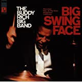 "Big Swing Facevon ""Buddy Rich"""