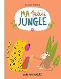"""Afficher """"Ma petite jungle"""""""