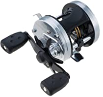 Abu Garcia Ambassadeur Reel C3-5500! NEW 2014 Model