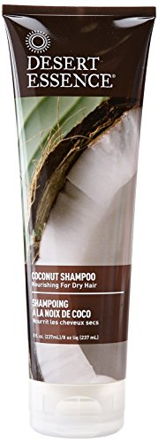 desert-essence-coconut-shampoo-235-ml