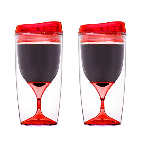 wine-tumbler-glass-by-drinkcessories-10-oz-double-wall-insulated-pair-of-2-in-decorative-box-red