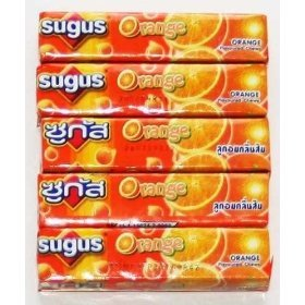 5-pack-sugus-orange-wrigleys-sweet-chewy-candy-made-in-thailand-by-sugus
