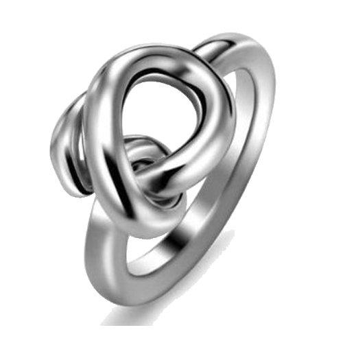 breil-damen-ringen-breil-jewels-knot-tj0992
