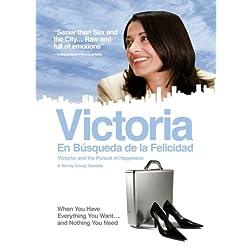 VICTORIA; BUSQUEDA FELICI