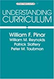 img - for Understanding Curriculum: An Introduction to the Study of Historical and Contemporary Curriculum Discourses (Counterpoints, Vol. 17) book / textbook / text book