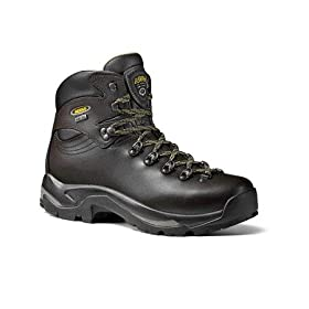Asolo TPS 520 GV Backpacking Boot &#8211; Men&#8217;s