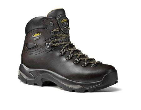 Most Comfortable Work Boots? - Page 2 - Health &amp Safety