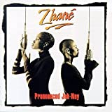 Hey Mr. DJ (Play That Song) - Zhane