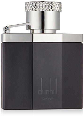 Dunhill Desire Black Eau de Toilette Vaporizzatore - 50 ml