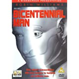 Bicentennial Man [DVD] [2000]by Robin Williams