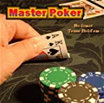 Master Poker: Professional No-limit T...