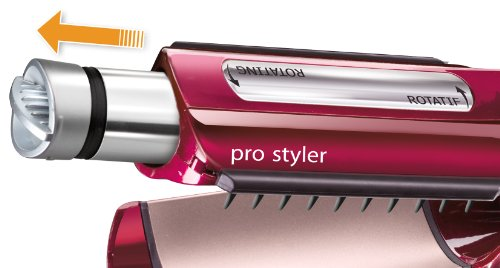 french html productbln babyliss ste