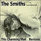 This Charming Man - Remixes