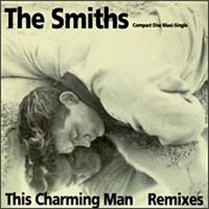 This Charming Man - Remixes