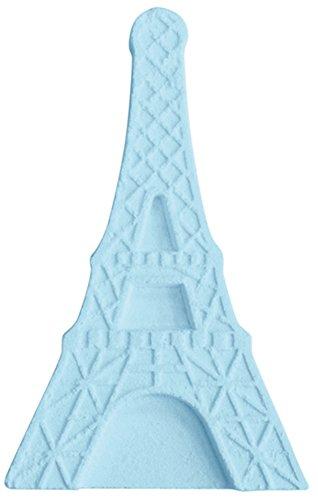 ノルコーポレーション お風呂用 芳香剤 ラトゥール・デュ・シュクル フィズ マシュマロの香り ギモーヴ OBーLTDー1ー5