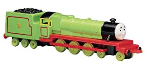 Henry the Green Engine From Thomas the Tank Engine