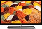 """Sharp LC40LE361KBK - 40"""" Freeview Ful..."""