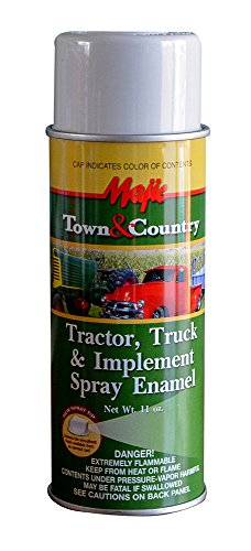 majic-paints-8-20967-8-tractor-truck-and-implement-oil-base-enamel-spray-11-oz-light-ford-gray
