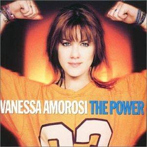 Vanessa Amorosi-The Power-CD-FLAC-2000-FLACME Download
