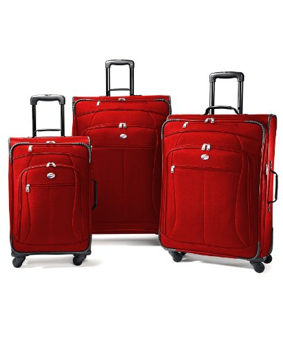 american-tourister-luggage-at-pop-3-piece-spinner-set-one-size-red
