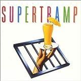 Supertramp The Very Best of Supertramp