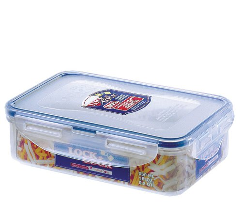 Plate Racks Uk Lock Amp Lock Stackable Airtight Container