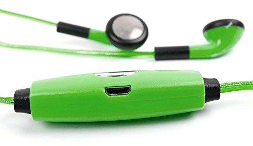 duragadget-ecouteurs-led-pour-smartphone-htc-inspire-4g-a9192-j-butterfly-iocean-rock-m6752-verts-lu