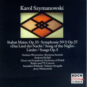 Szymanowski - Musique orchestrale - Page 3 41B5F4VJVBL._SL500_AA300_