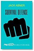Survival Defense