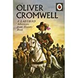 img - for Oliver Cromwell (A Ladybird Book) book / textbook / text book