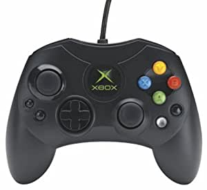 Manette Xbox : Controller S