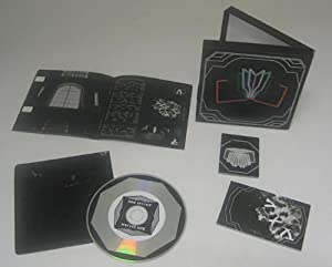 Neon Bible [Limited Edition]