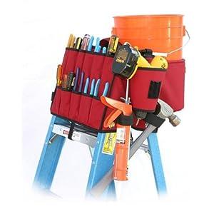 Ladder Boss 90202 Tool Bag