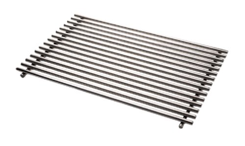 Buy Weber 9930 One Stainless Steel Welded-Rod Cooking Grate