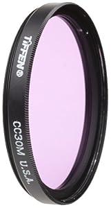 Tiffen CC30 Magenta Filtre 77 mm