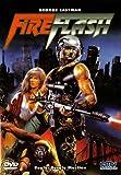 Fireflash - Der Tag nach dem Ende - Trash Collection #53 (DVD)