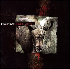 Tiamat - Judas Christ - Zortam Music