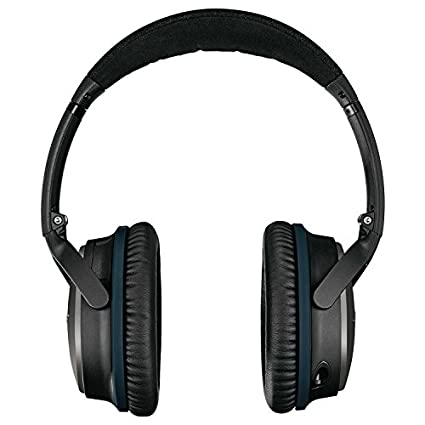 Bose-QuietComfort-25-Over-the-Ear-Headset