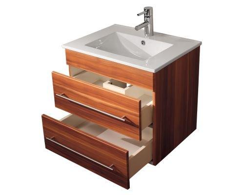 Prix des meuble vasque 19 - Meuble salle de bain amazon ...