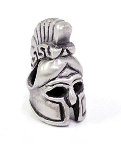 spartan-casque-leonidas-perikefalea-argent-925-fait-a-la-main-en-grece-melina-world-jewellery-4016