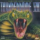 Thunderdome 07