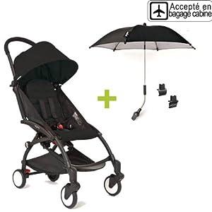 liste d 39 envies de anais l ombrelle poussette douche. Black Bedroom Furniture Sets. Home Design Ideas